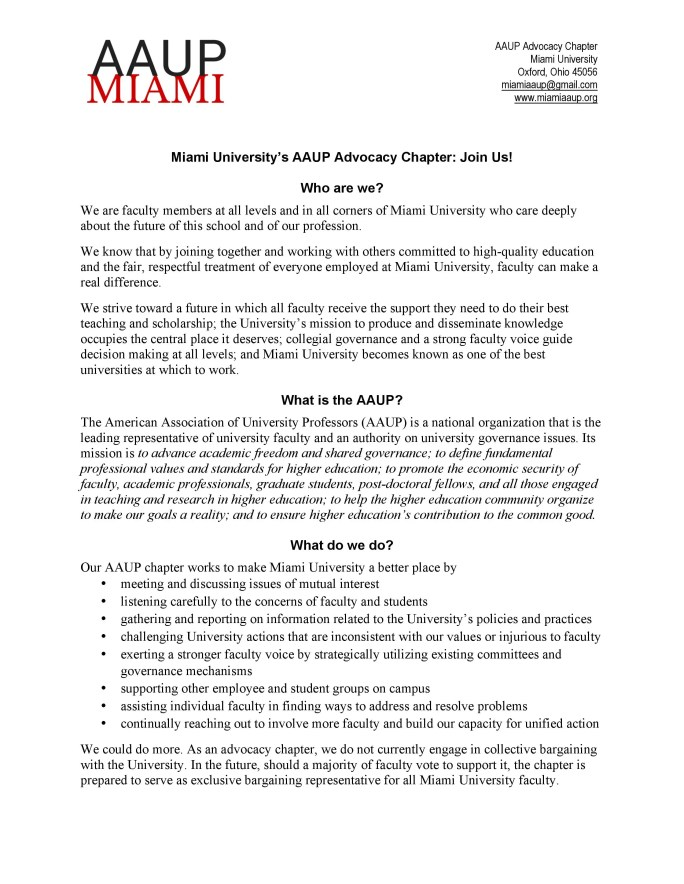 aaup-intro-letter-page-001-1