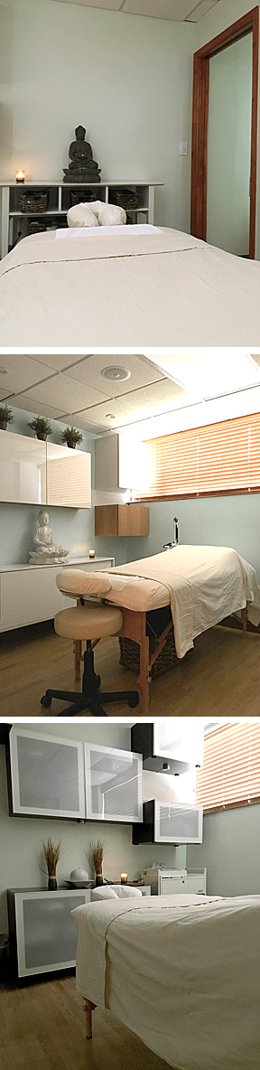 Miami Acupuncture