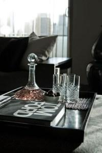 5 Coffee Table Books Every Fashion Girl Needs. - Mia Mia Mine