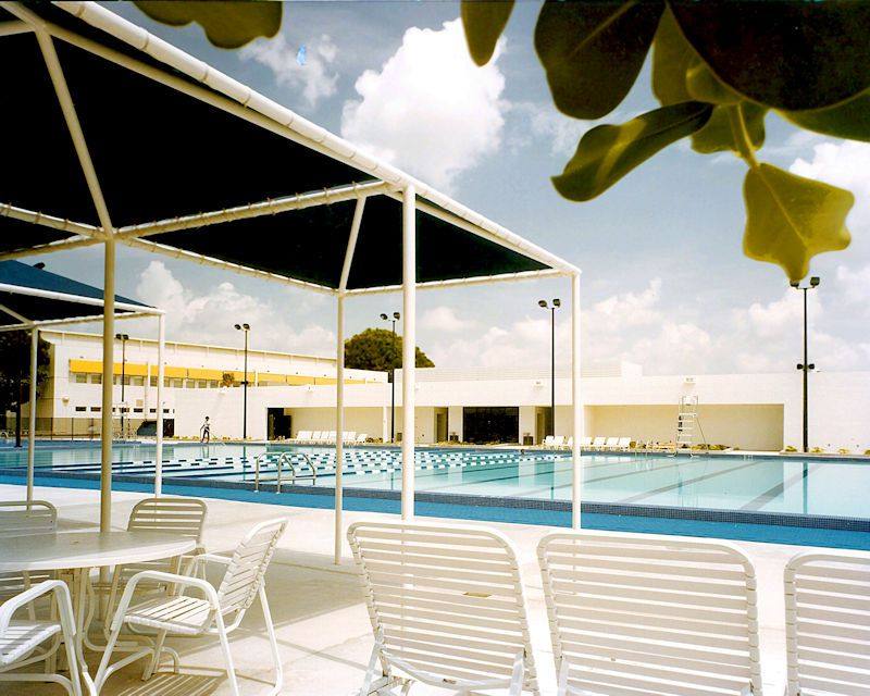 Pool Deck Awnings Canopies Miami Awning