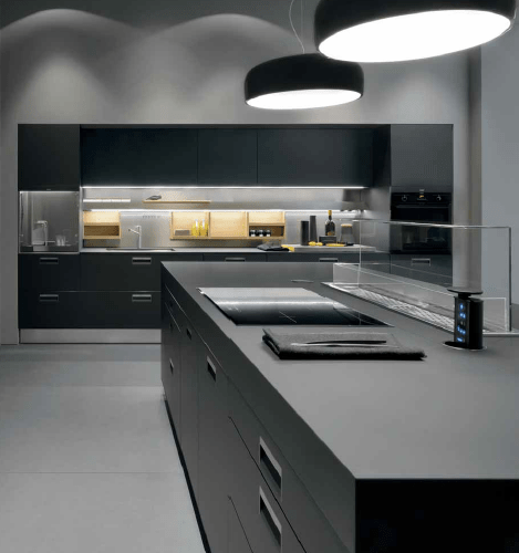 Photo Calendar Kitchen Kitchen Sink Photo Database Kitchen Sink Folder Arclineas Flawless Kitchen Design Miami Design District