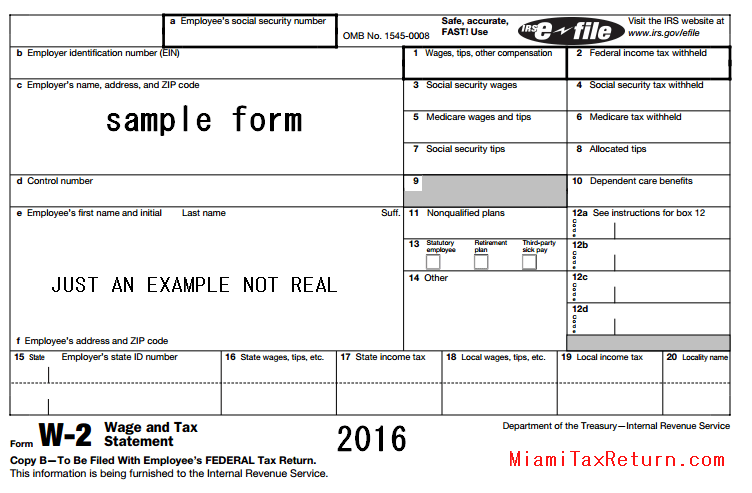 Irs Form 945 X | Professional resumes sample online