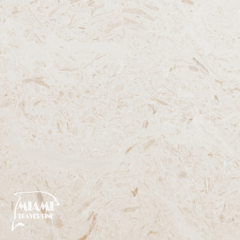 51 limestone travertine tiles travertine tile natural