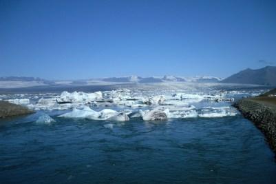 4 Islanda 2011_iceberg Skaftafell