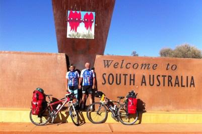 18 Australia 2015_sud dell'Australia