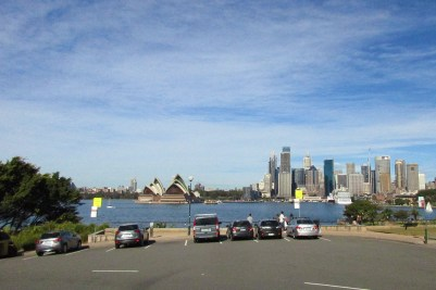 2 Australia 2015_Sydney