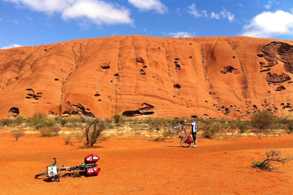 21 Australia 2015_Uluru