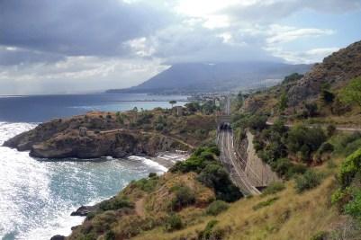 5 Italia e isole 2013_costa