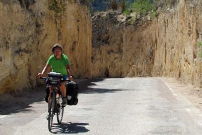 7 Spagna 2012_sulla strada per Madrid