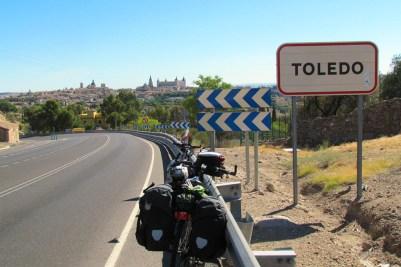 8 Spagna 2012_Toledo, Spagna