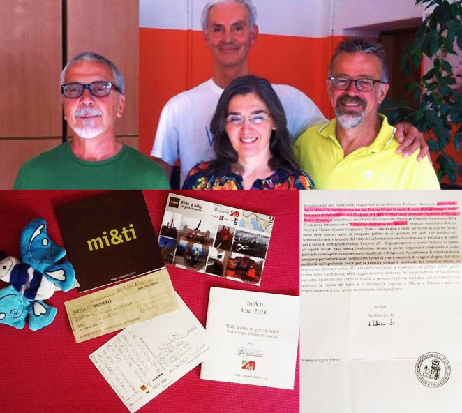 mi&ti,-Enrico-Tedeschi-e-Andrea-Vigna_consegna-assegno-UILDM