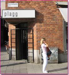 plagg