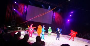 cirkusscott_babblarna