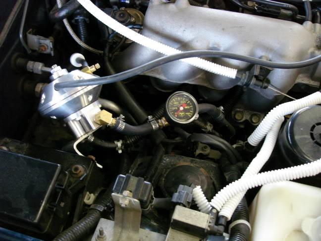 Miata Fuel Line Diagram Wiring Diagram