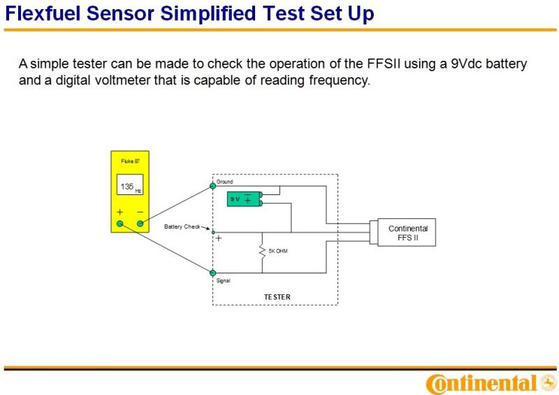 Gm Flex Fuel Wiring Diagram Wiring Schematic Diagram