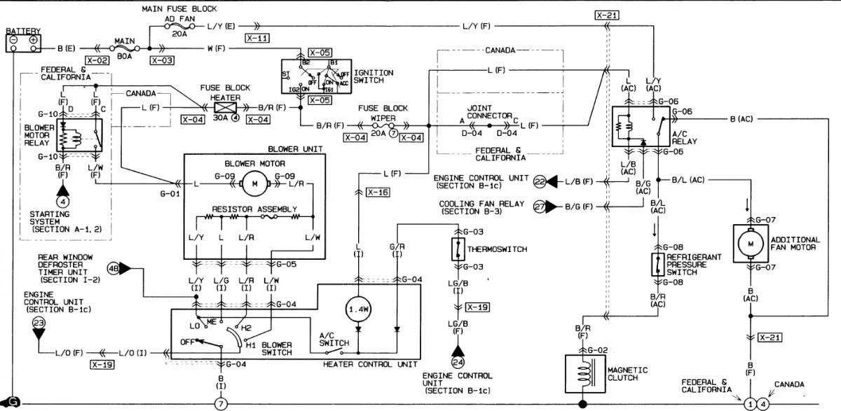 argo atv wiring diagram