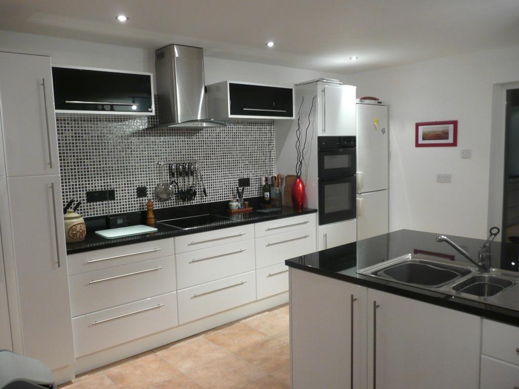 kitchen cabinet logic online kitchen cabinets rta kitchen