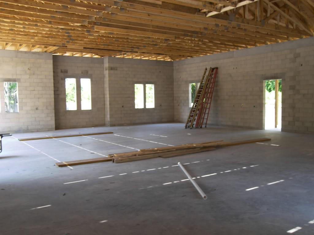 garage design pretty 16 foot garage door garage door header