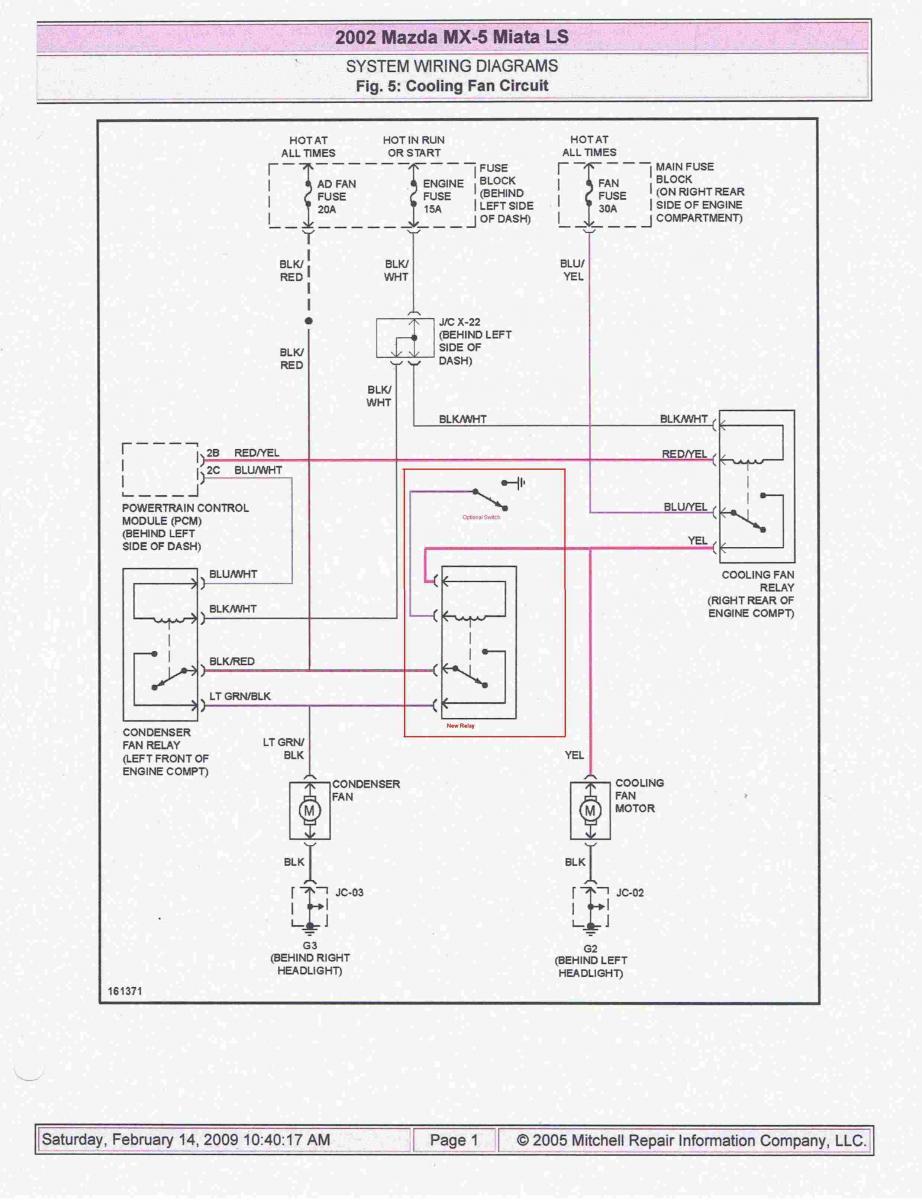 Miata Wiring Diagram on miata thermostat replacement, fusion wiring diagram, metro wiring diagram, avalon wiring diagram, wrx wiring diagram, miata starter relay location, versa wiring diagram, celica wiring diagram, cooper wiring diagram, miata coolant temp sensor, galant wiring diagram, miata alternator fuse, matrix wiring diagram, challenger wiring diagram, mx6 wiring diagram, miata led conversion, miata firing order, miata ignition wiring, forester wiring diagram, miata temp gauge,