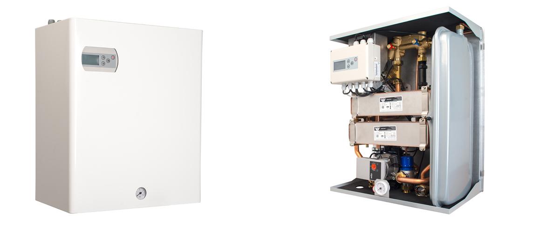 Heat Interface Unit Hiu Mibec