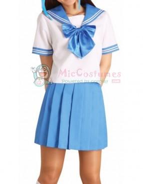 New Arrivals on June 7 - High-Quality Japanese School Uniform ...