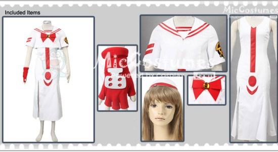 Aria_Aika_S._Granzchesta_Cosplay_Costume_Version_1_x