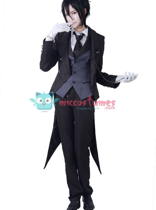 Black-Butler-Sebastian-Michaelis-Cosplay-Costume
