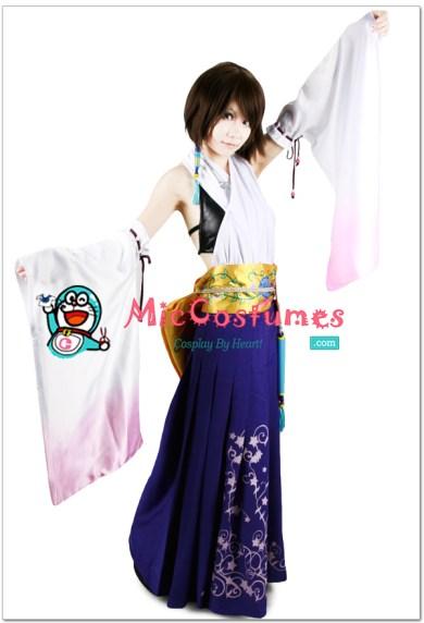 FF_Costume_9_x1