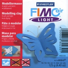 FIMO Air Light Packaging