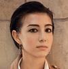 Marika Echizen