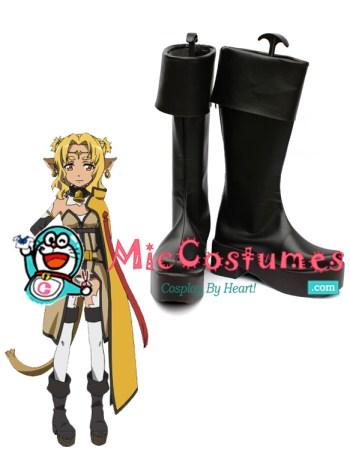 Sword_Art_Online_Alicia_Rue_Cosplay_Boots_s_1