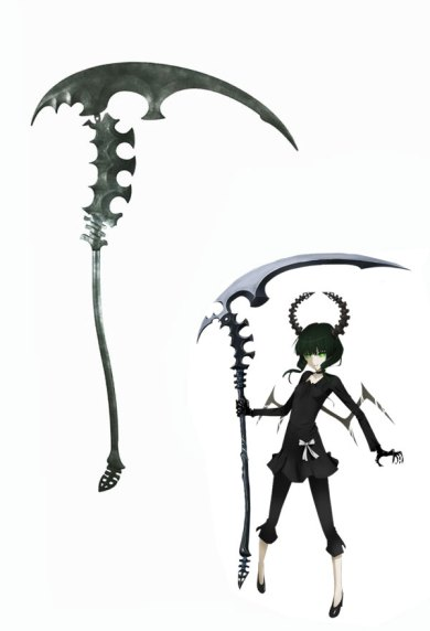 black_rock_shooter_death_master_dead_scythe_s