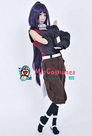 log_horizon_akatsuki_cosplay_costume