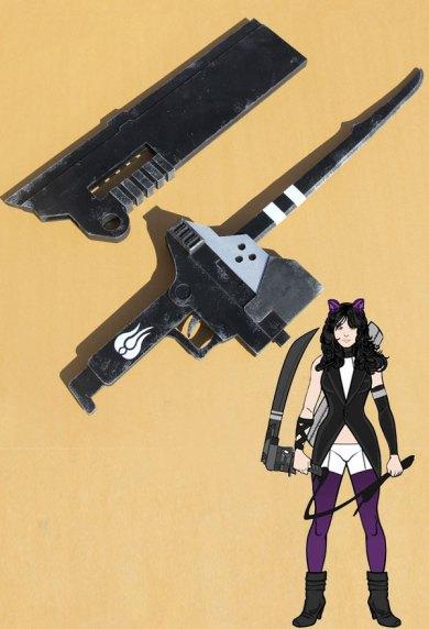 rwby_blake_belladonna_weapon_gambol_shroud_s