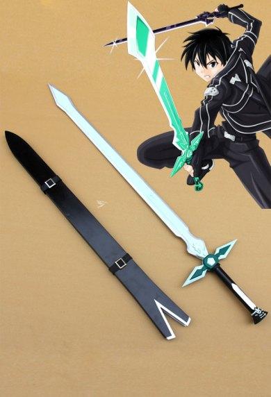 sao_kiroto_sword_dark_repulser_s