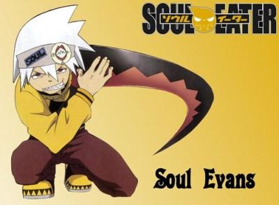 soul_evans