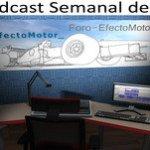 Podcast F1 nº 29 Análisis GP de Belgica 2015