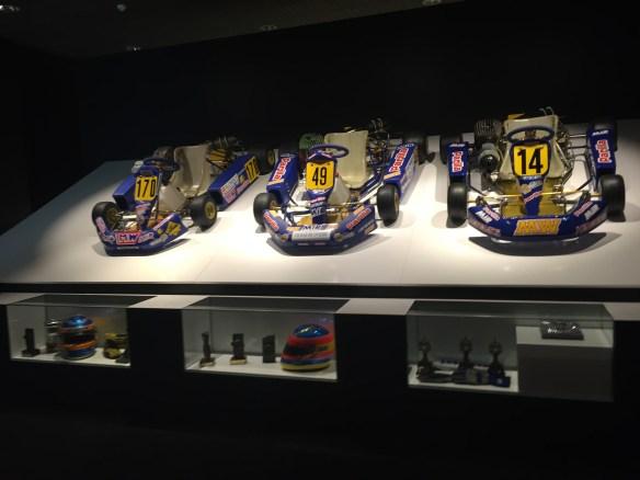 Museo Fernando Alonso12