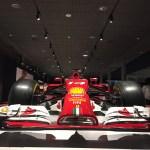 Museo Fernando Alonso123