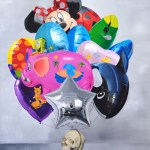Heavy Bone 2016 Oil on canvas 150x120cm
