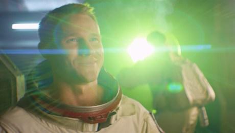 """Cigirex """"Astronauts"""""""