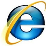 Microsoft Warns Of a Serious IE Security Hole