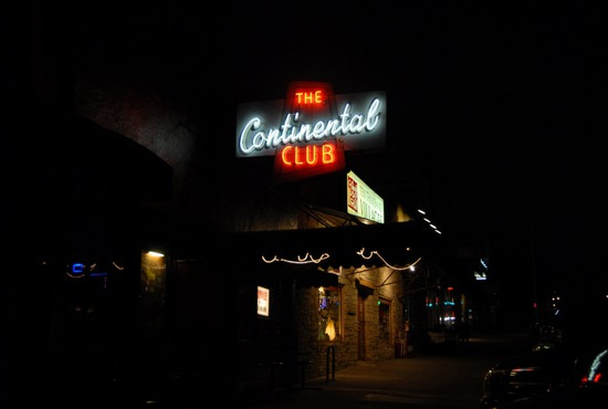 continental-club-austin-tx-usa-nightlife-live-music-live-music-1526087_28_550x370_20111025223257