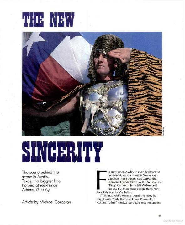 Page1TheNewSincerity