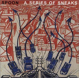 spoon series sneaks