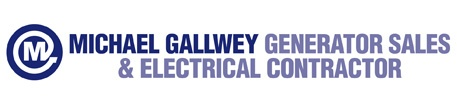 Michael Gallwey Generators