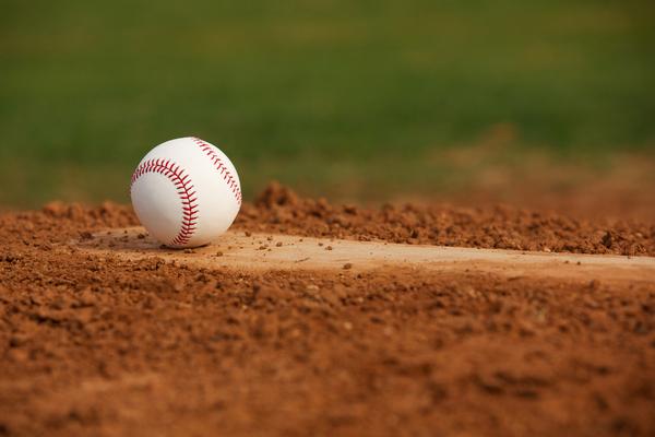 baseball-field (google images)