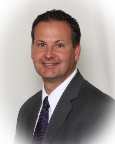 Bankruptcy Attorney Michael Johnson