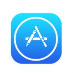 Appstore-icon-1030x589