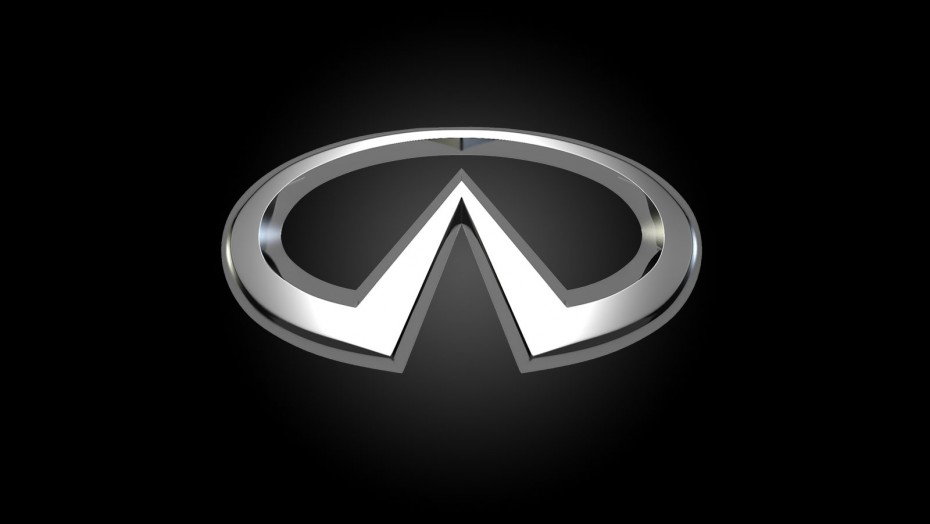 Cars Wallpaper With Names Infiniti Michael Logic Administration